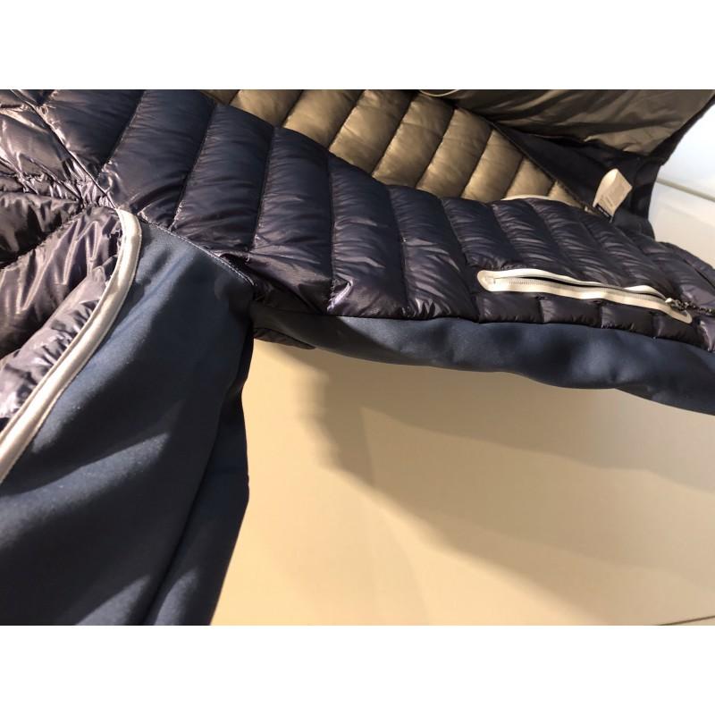 Tuotetta Dolomite - Jacket Cinquantaquattro Sporty - Untuvatakki koskeva kuva 1 käyttäjältä Dieter