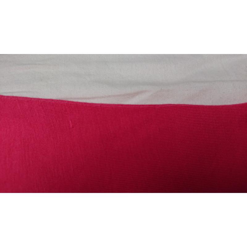 Tuotetta Dynafit - Women's Graphic Cotton S/S Tee - T-paidat koskeva kuva 1 käyttäjältä Carolin