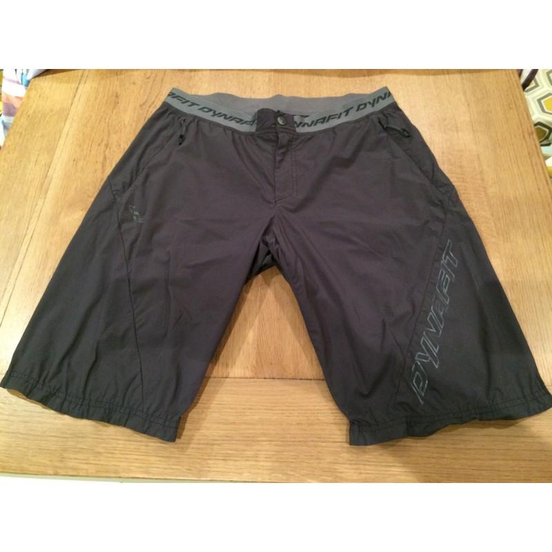Tuotetta Dynafit - XTrail DST Shorts - Shortsit koskeva kuva 2 käyttäjältä Benoit