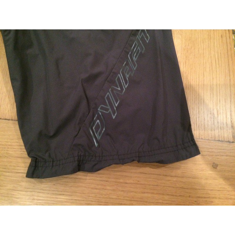 Tuotetta Dynafit - XTrail DST Shorts - Shortsit koskeva kuva 1 käyttäjältä Benoit