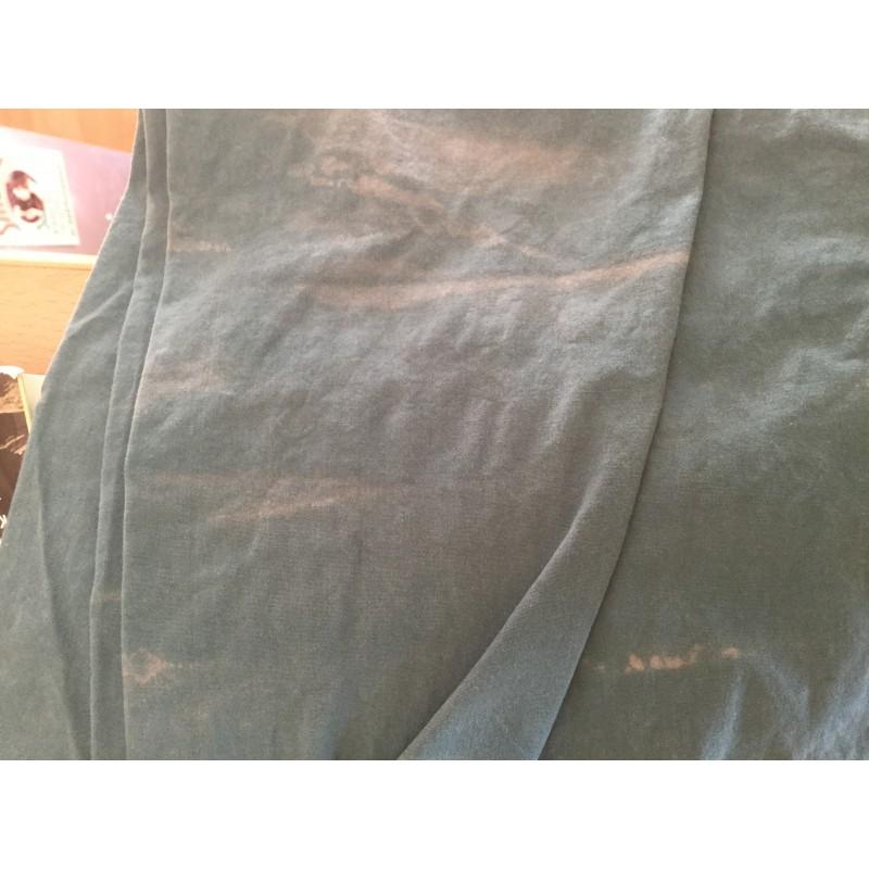 Tuotetta Edelrid - Monkee Pants - Boulderointihousut koskeva kuva 1 käyttäjältä Wilhelm