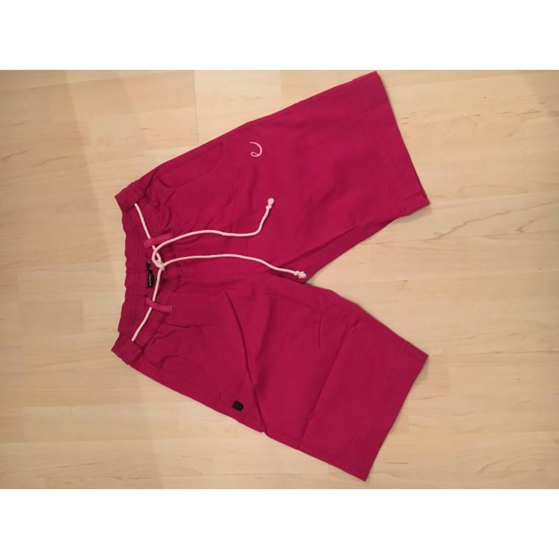 Tuotetta Edelrid - Women's Kamikaze Shorts - Kiipeilyhousut koskeva kuva 1 käyttäjältä Christiane
