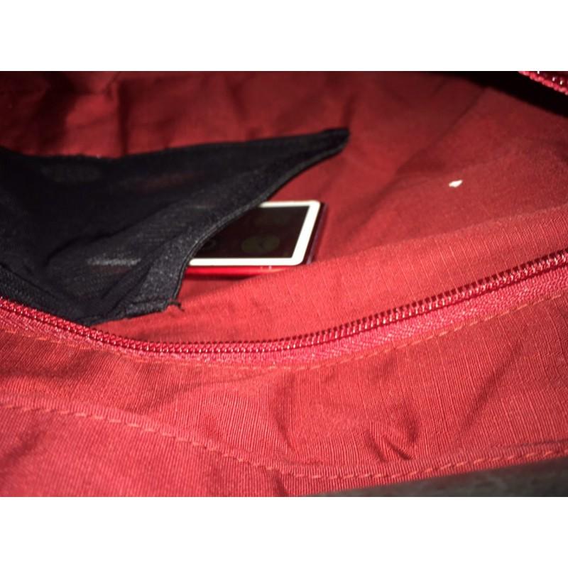 Tuotetta Fjällräven - Skogsö Padded Jacket - Vapaa-ajan takki koskeva kuva 7 käyttäjältä Martin