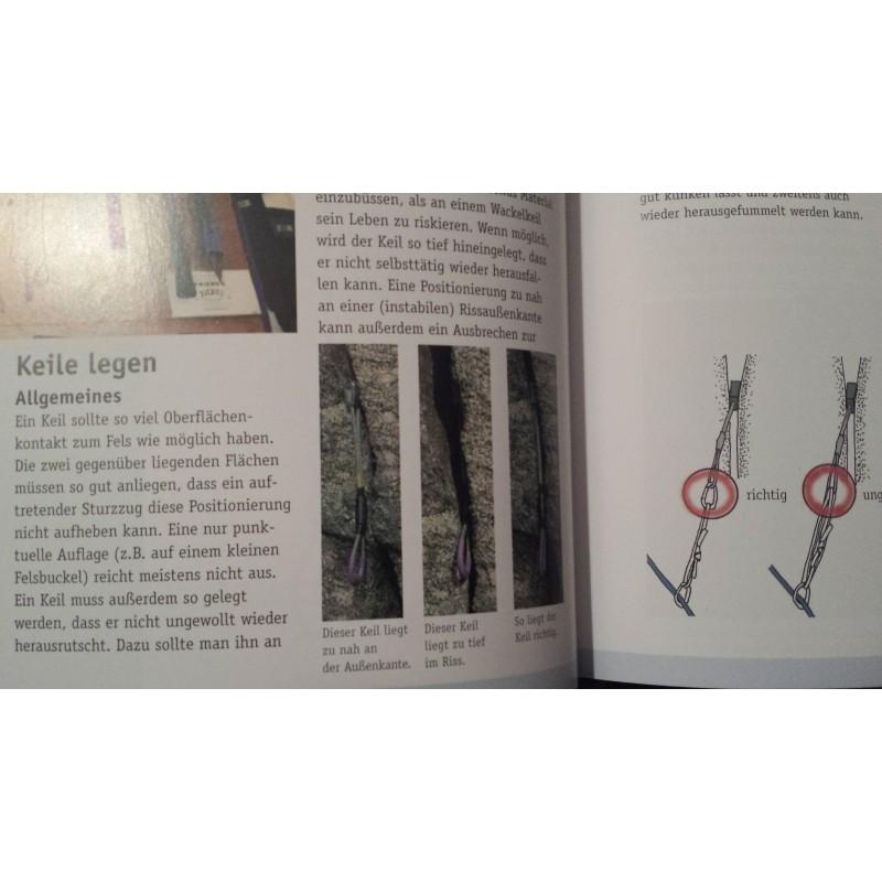 Tuotetta Geoquest-Verlag - Hexen und Exen - Das Hardwarebuch koskeva kuva 2 käyttäjältä Jelena