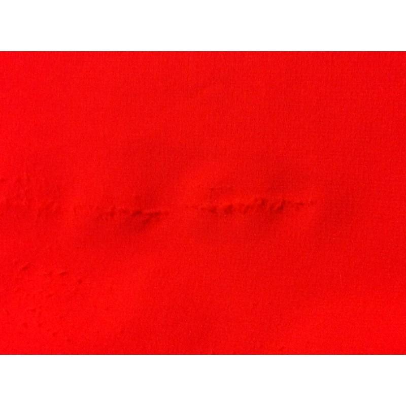 Tuotetta Haglöfs - Lizard Jacket - Softshelltakki koskeva kuva 1 käyttäjältä Bernd