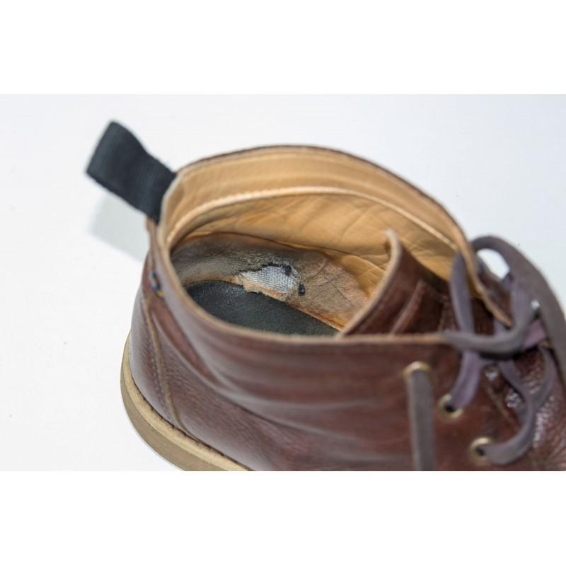 Tuotetta Kavat - Forsbacka - Sneakerit koskeva kuva 1 käyttäjältä Moritz