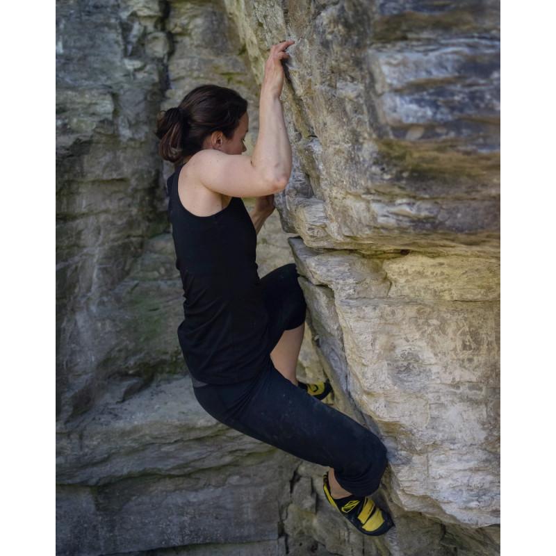 Tuotetta La Sportiva - Katana - Kiipeilykengät koskeva kuva 1 käyttäjältä Heike