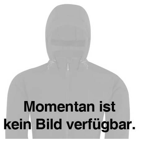 Tuotetta La Sportiva - Miura VS - Kiipeilykengät koskeva kuva 2 käyttäjältä Lukas