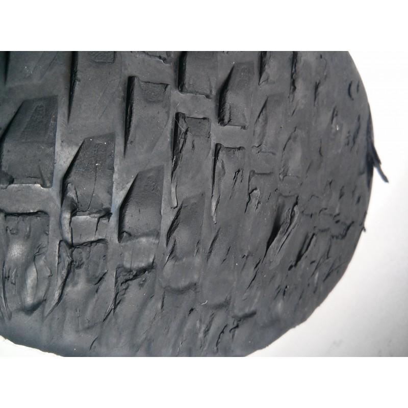 Tuotetta La Sportiva - Mix - Approach-kenkä koskeva kuva 1 käyttäjältä Kilian