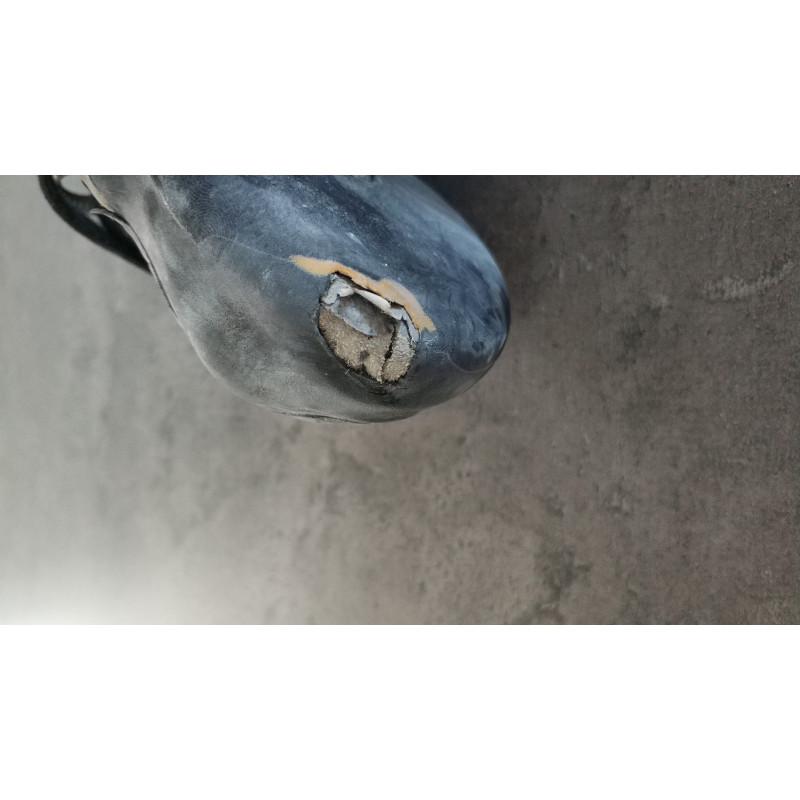 Tuotetta La Sportiva - Skwama - Kiipeilykengät koskeva kuva 1 käyttäjältä David