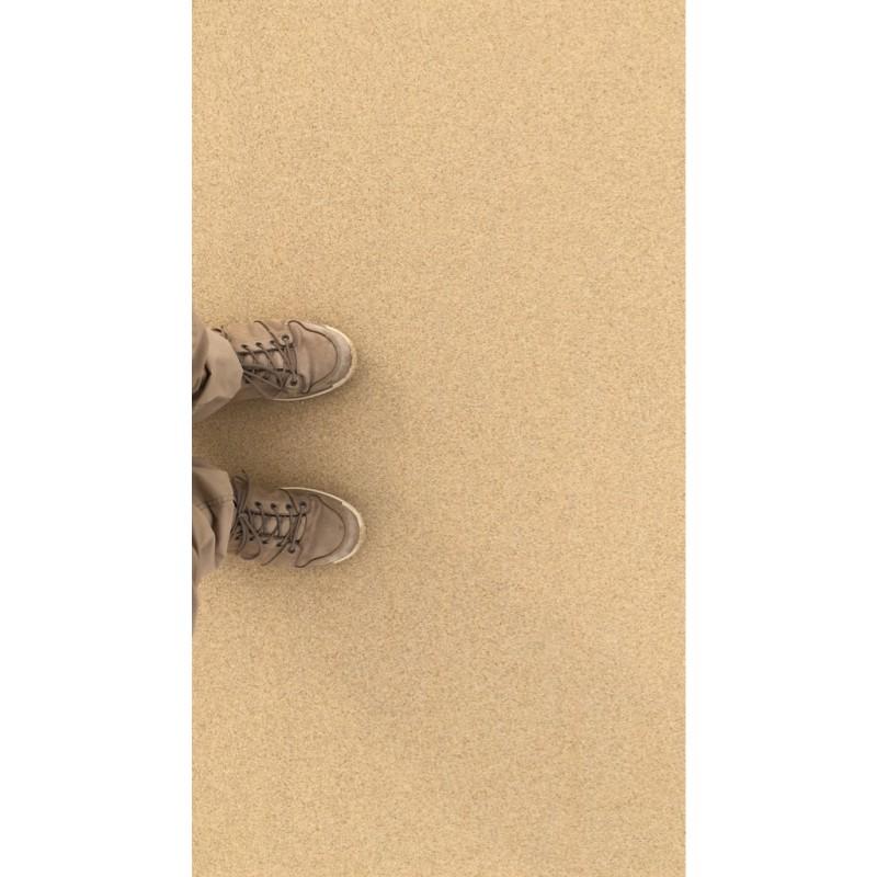 Tuotetta Lowa - Locarno Gtx Lo - Multisport-kengät koskeva kuva 1 käyttäjältä Denis