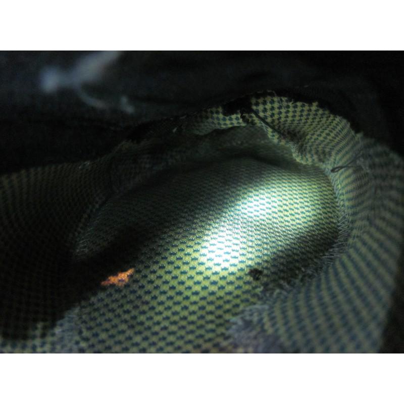 Tuotetta Lowa - X-Boulder - Kiipeilykengät koskeva kuva 1 käyttäjältä Jonas