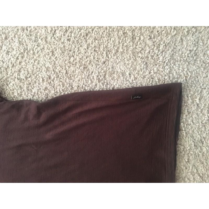 Tuotetta Lundhags - Merino Light Established Tee - T-paidat koskeva kuva 3 käyttäjältä Holger