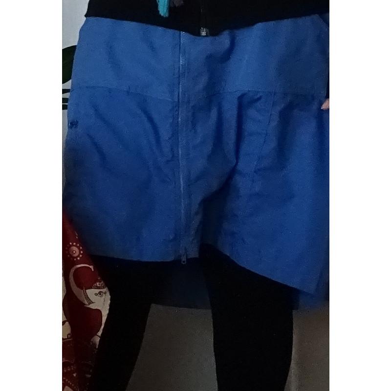Tuotetta Lundhags - Women's Park Skirt - Hame koskeva kuva 1 käyttäjältä Annette