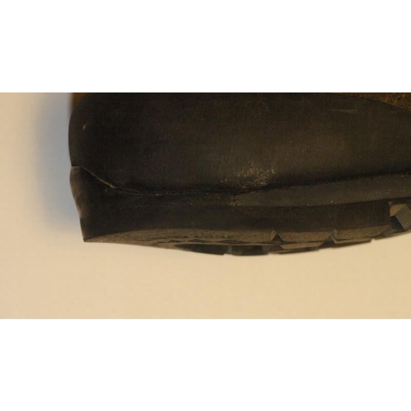 Tuotetta Millet - Friction GTX - Approach-kengät koskeva kuva 1 käyttäjältä Hrvoje Marin