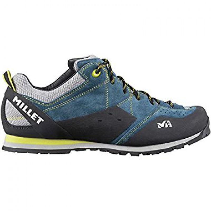 Tuotetta Millet - Rockway - Approach-kengät koskeva kuva 1 käyttäjältä Viktor