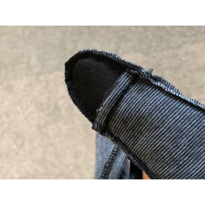 Tuotetta Montane - Primino 140 Glove - Käsineet koskeva kuva 2 käyttäjältä Edoardo