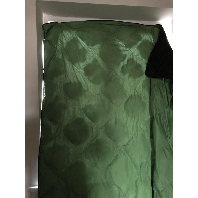 Tuotetta Nordisk - Ekeblad Leisure - Peitto koskeva kuva 1 käyttäjältä Rafal