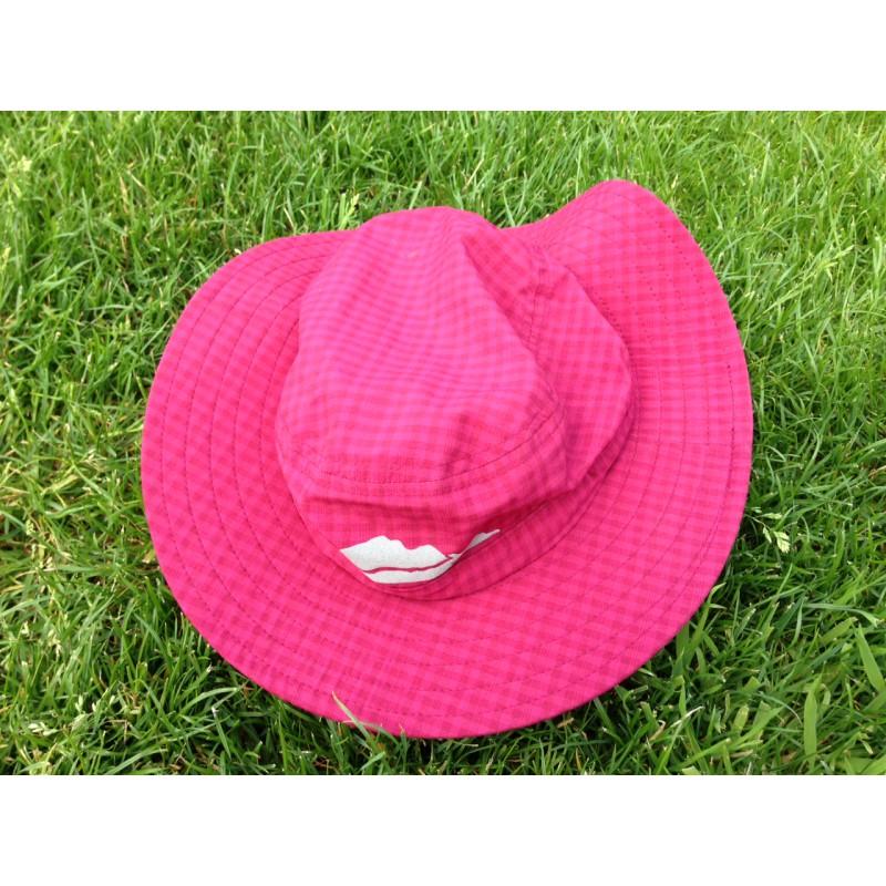 Tuotetta Outdoor Research - Helios Sun Hat - Aurinkohattu koskeva kuva 1 käyttäjältä Dirk