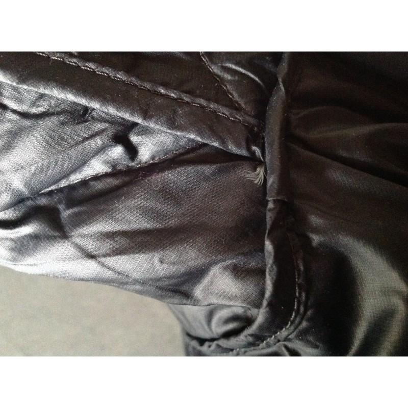 Tuotetta Patagonia - Women's Tres 3-In-1 Parka - Pitkä takki koskeva kuva 1 käyttäjältä Bever