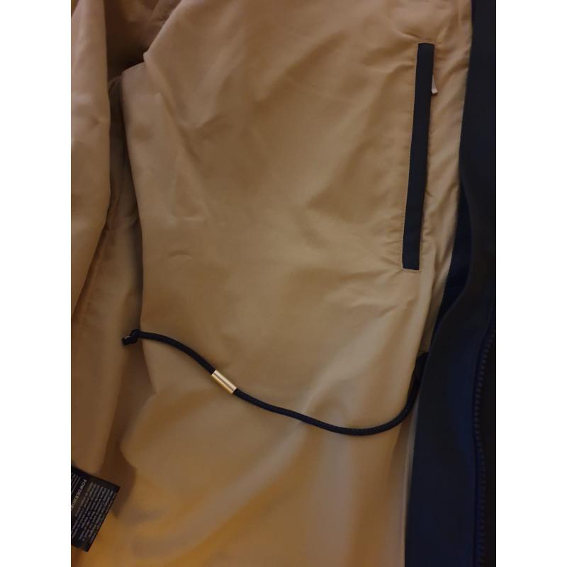 Tuotetta Powderhorn - Jacket Teton 3 Season - Talvitakki koskeva kuva 1 käyttäjältä Werner