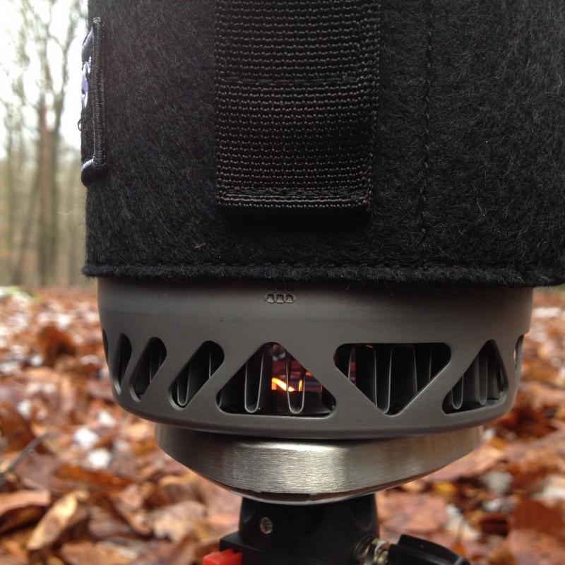 Tuotetta Primus - Lite - Kaasukeittimet koskeva kuva 1 käyttäjältä Katrin