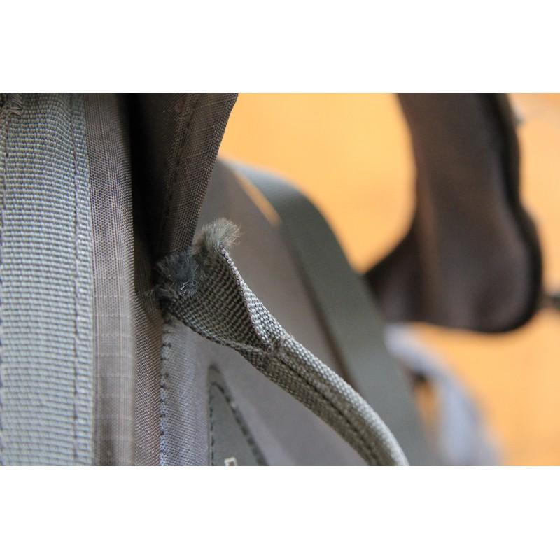 Tuotetta Salewa - Miage 30 - Kiipeilyreppu koskeva kuva 1 käyttäjältä Severin