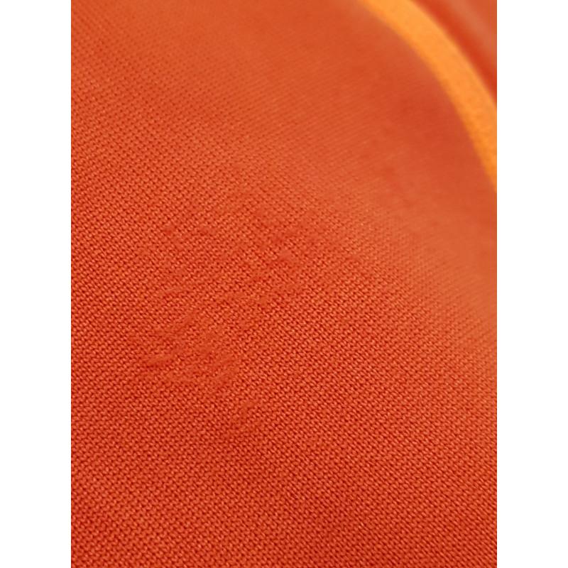 Tuotetta Salewa - Puez 3 Polarlite Full-Zip Hoody - Fleecetakki koskeva kuva 2 käyttäjältä Robin