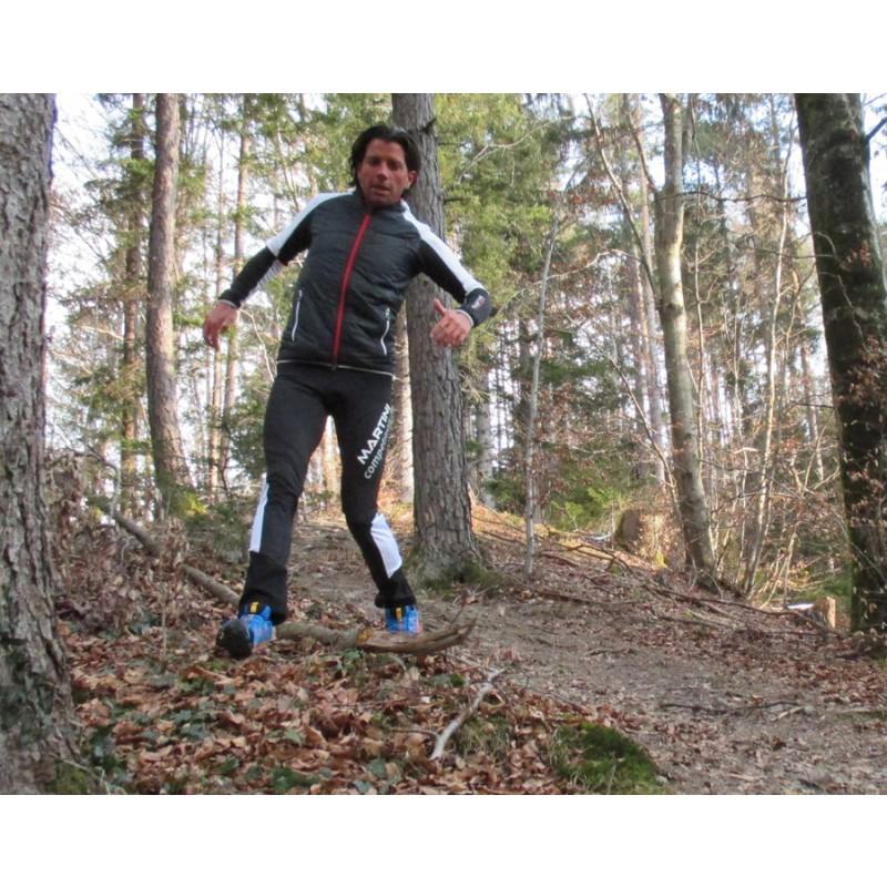 Tuotetta Salomon - Women's Speedcross 3 GTX - Polkujuoksukengät koskeva kuva 2 käyttäjältä Gear-Tipp