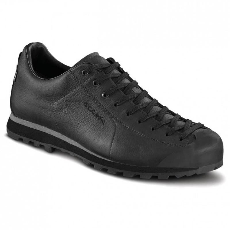 Tuotetta Scarpa - Mojito Basic GTX - Sneakerit koskeva kuva 1 käyttäjältä Giuseppe Minaudo