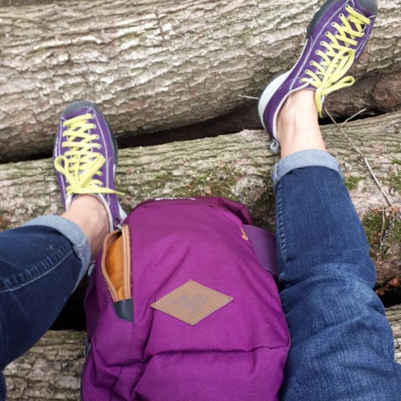 Tuotetta Scarpa - Mojito Fresh - Sneakerit koskeva kuva 1 käyttäjältä Wibke