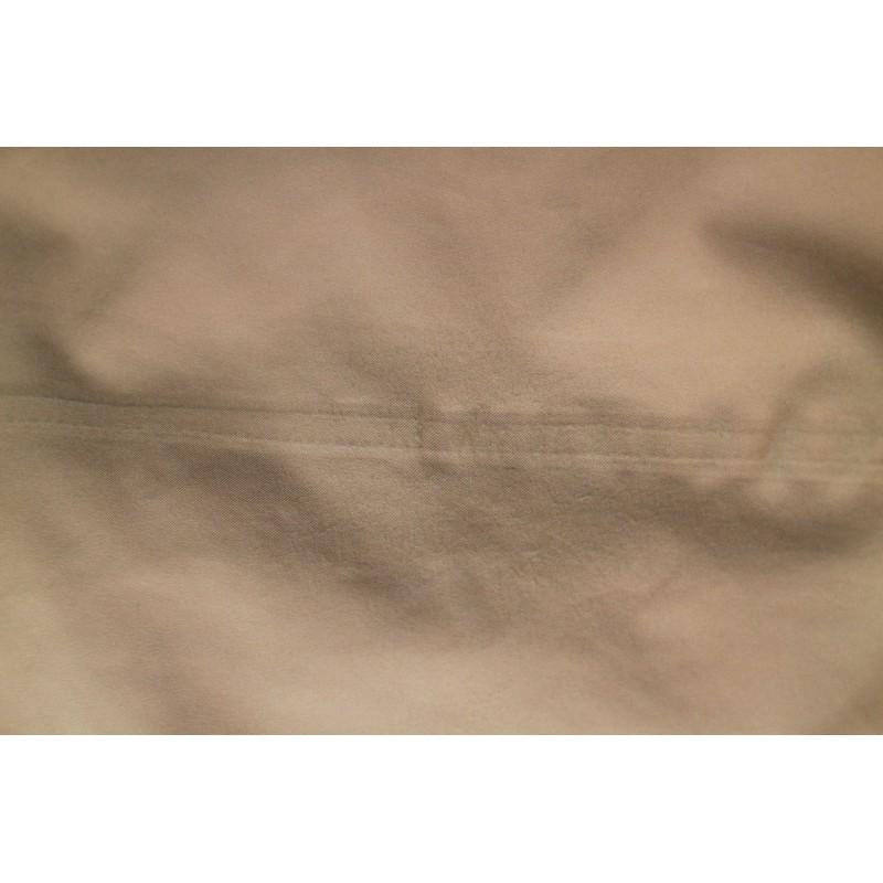 Tuotetta Scott - Jacket Explorair 3L - Sadetakki koskeva kuva 1 käyttäjältä Henrik