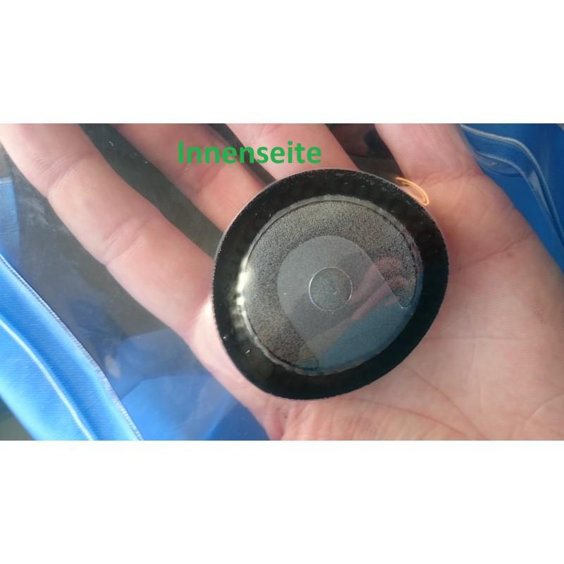 Tuotetta SealLine - Kodiak Window Dry Sack - Varustesäkki koskeva kuva 2 käyttäjältä tobias