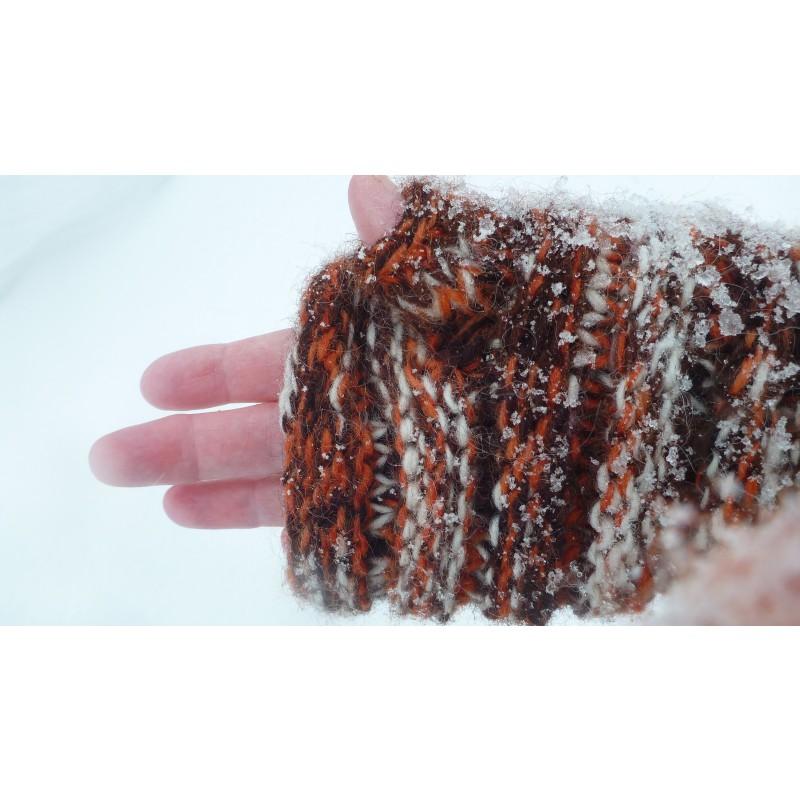 Tuotetta Sherpa - Women's Rimjhim Handwarmers 2 - Käsineet koskeva kuva 10 käyttäjältä Karen