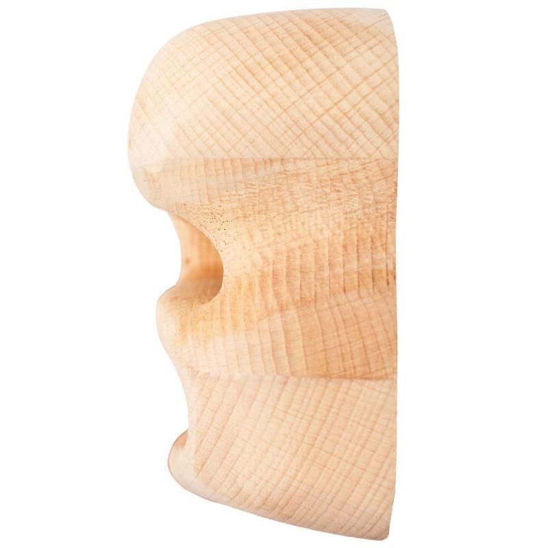 Tuotetta So iLL - Wood Assist - Kiipeilyharjoittelulauta koskeva kuva 5 käyttäjältä Boris