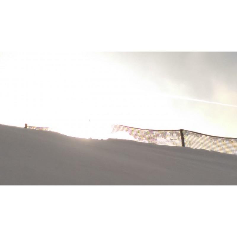 Tuotetta Toko - Express Maxi - Nestemäinen vaha koskeva kuva 1 käyttäjältä Armin