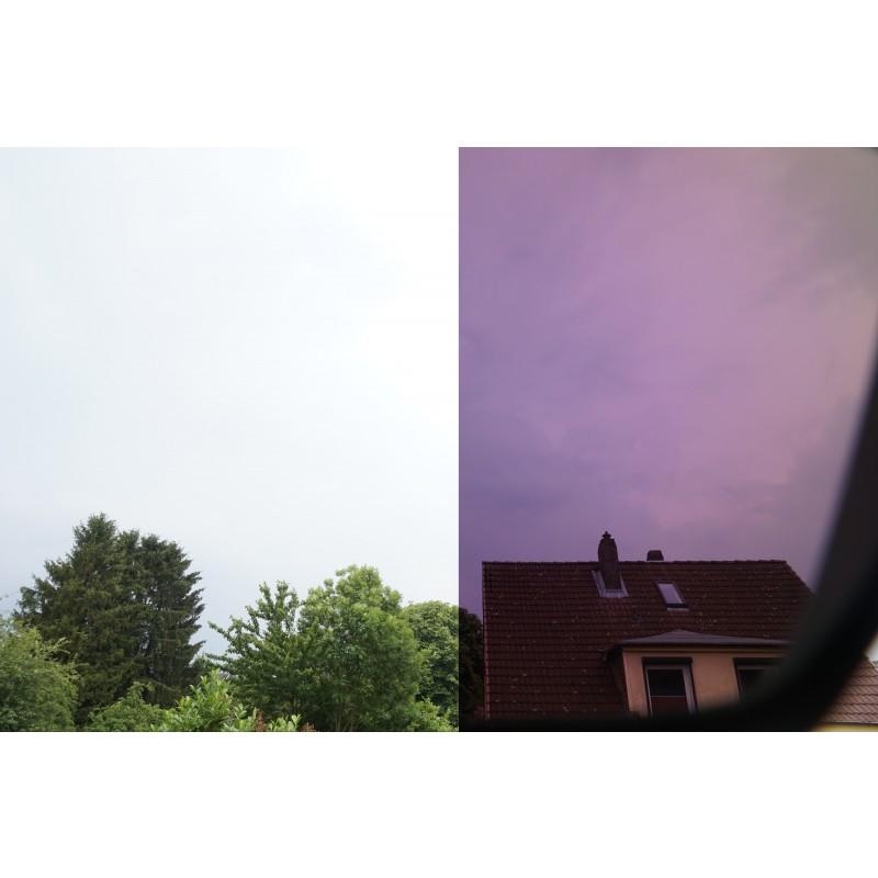Tuotetta Uvex - LGL 29 Mirror Green S3 - Aurinkolasit koskeva kuva 5 käyttäjältä Ole